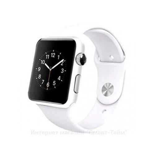 Relógio Smartwatch G11 Branco