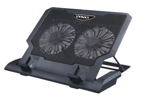 Base Cooler Notebook Satellite A-Cp19