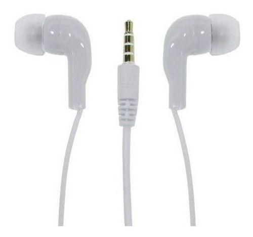 Fone De Ouvido c/ Microfone - Altomex  (AL-933)