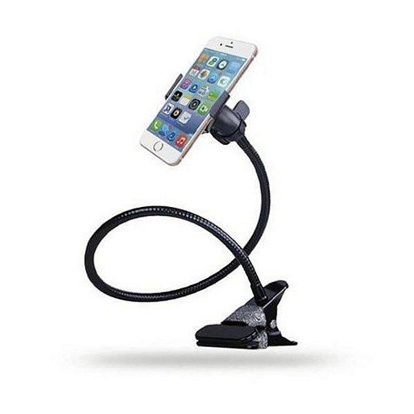Suporte Universal Mobile Phone Holder - (LE-021)