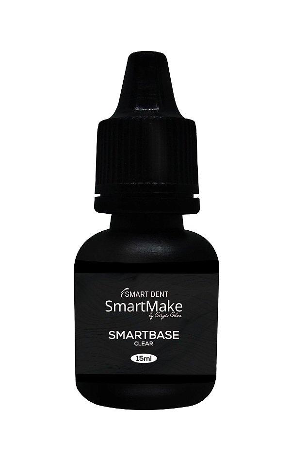 SmartMake Base ClearBase