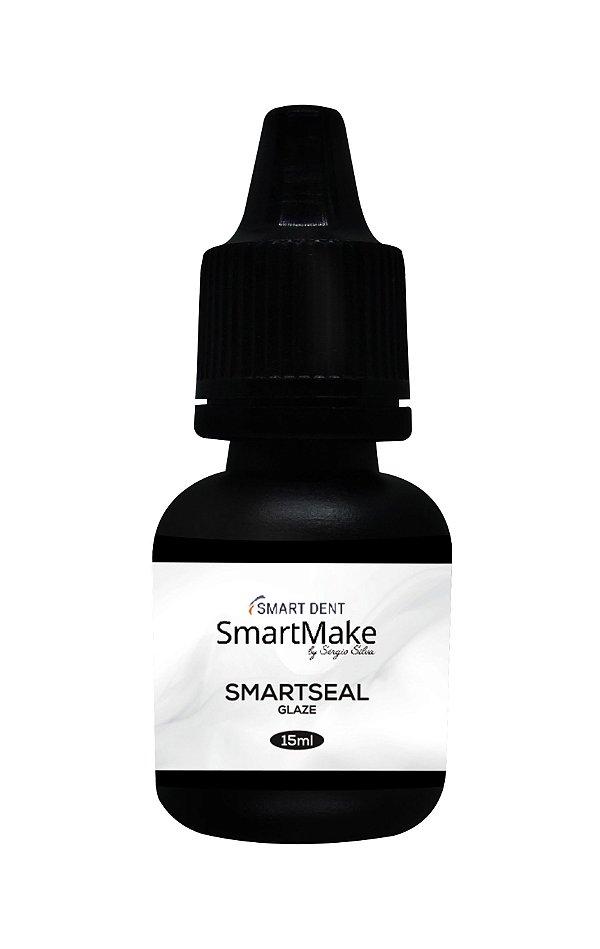 SmartMake Seal Glaze