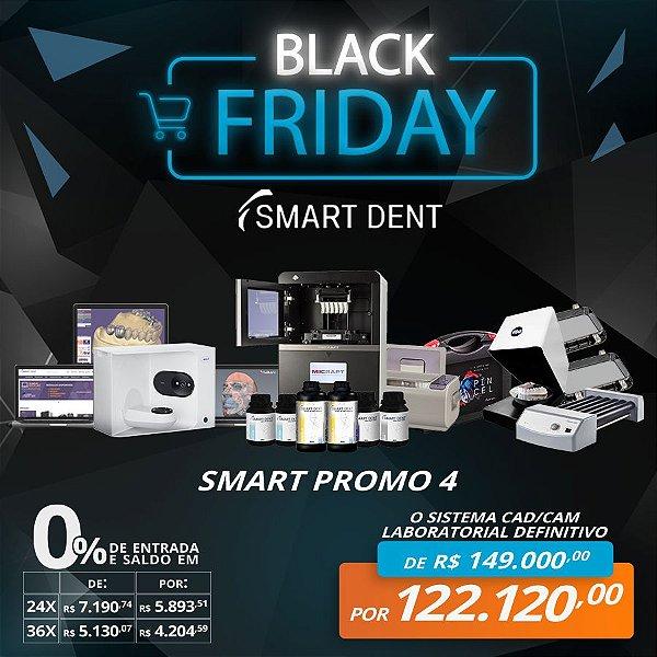 Smart Promo 4
