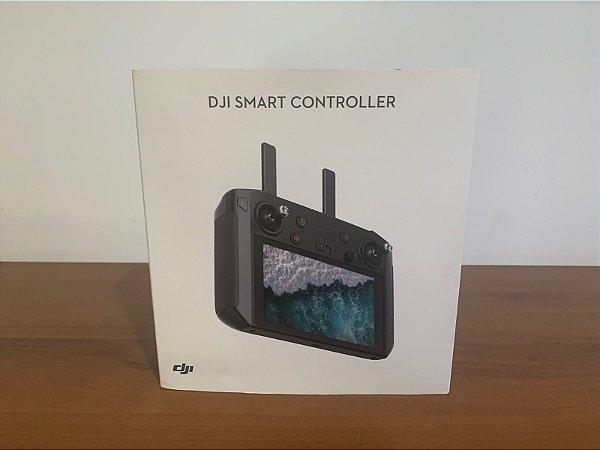 DJI Smart Controller (Seminovo)