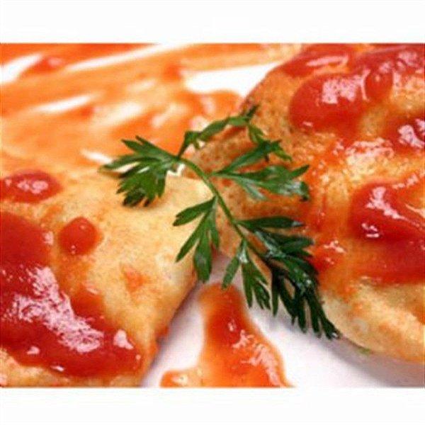 Semana Saudável - 7 pratos almoço