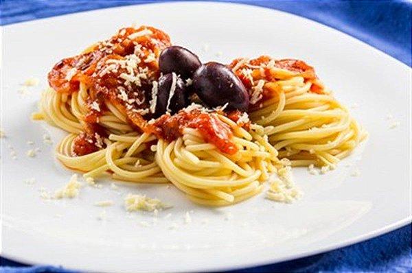 Semana Saudável - 14 pratos almoço e jantar