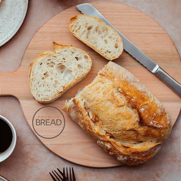 Pão de Levain 350g (3 un)