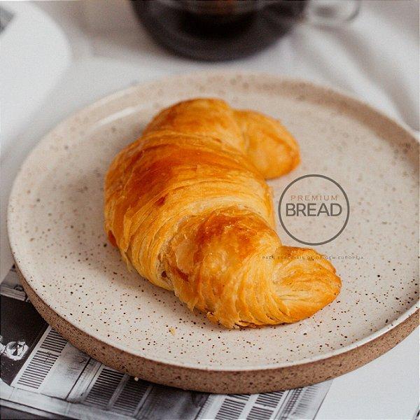 Croissant Grande (4 un)