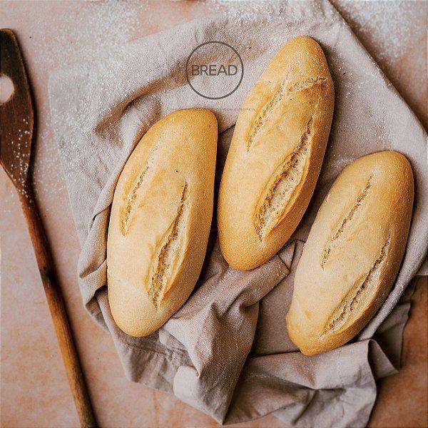 Micro Baguete (10 un)
