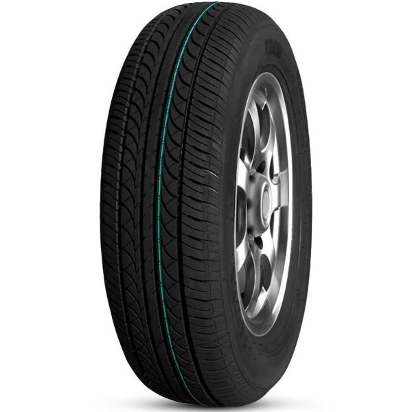 Pneu 165/70 R13 Enzo F1 Sunset 79T