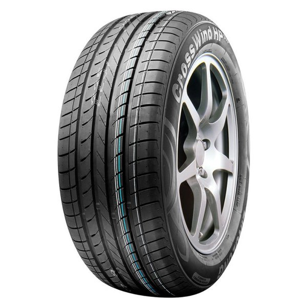 Pneu LingLong 235/60 R17 102H Crosswind HP
