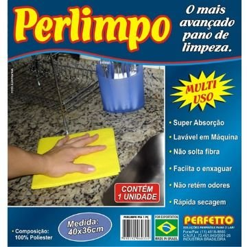 PANO PERLIMPO PERFETTO (PCT C/2)