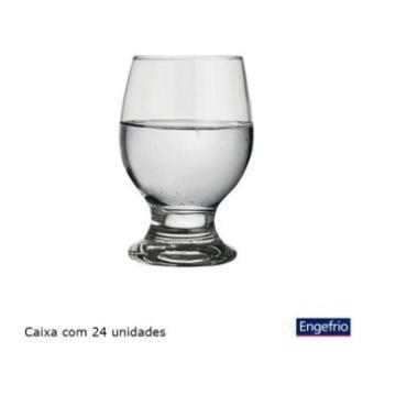 COPO PAULISTA  245ML C/24  (7002)
