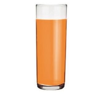 COPO TUBO DRINK/REFR. 318ML C/24 (7800)
