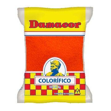 COLORAU DAMACOR/ BELLACOR 1 KG