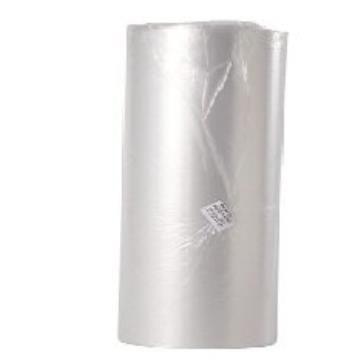 BOBINA PLASTICA ACOUGUE / FRIOS (40 CM) -KG