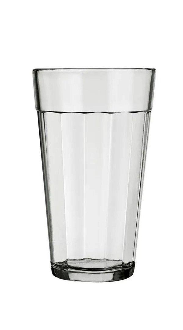 COPO AMERICANO LONG DRINK 450ml C/24  (2910)