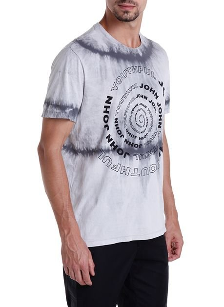 Camiseta RX Swril John John