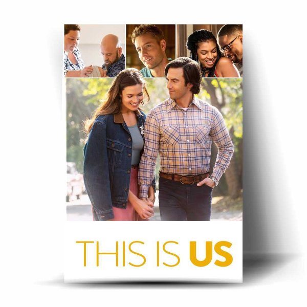 This Is Us 01