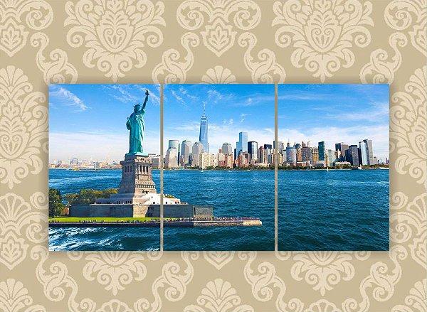 NEW YORK #02