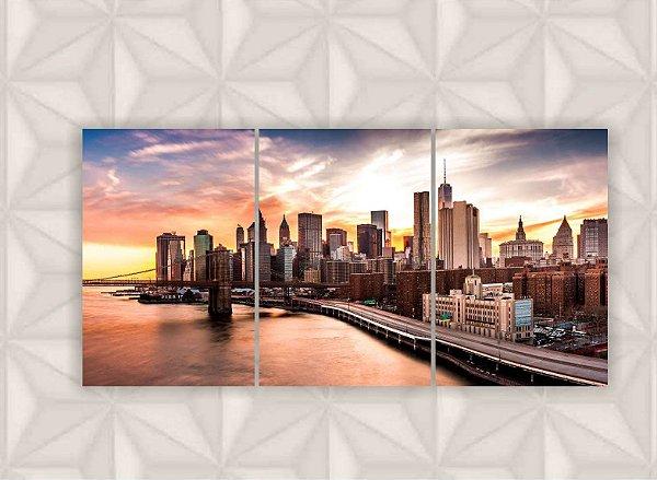 NEW YORK #04