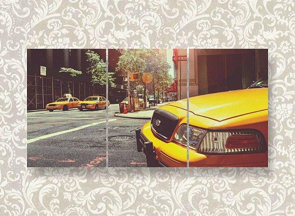 NEW YORK #09