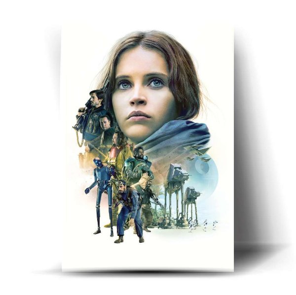 Star Wars #79