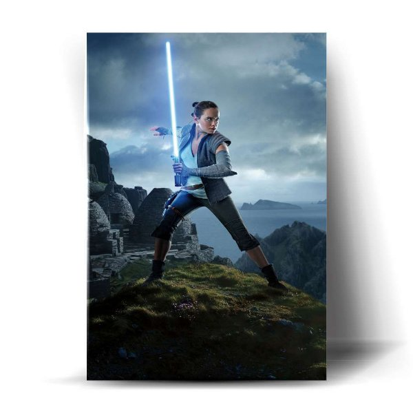 Star Wars #85