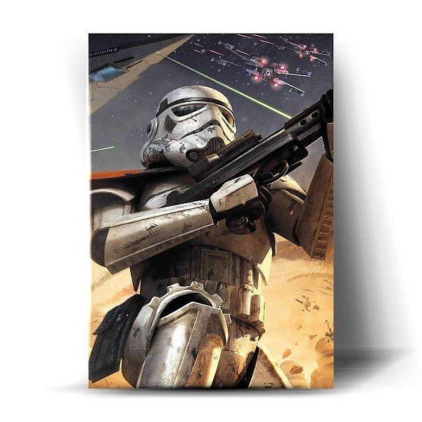 Star Wars #87