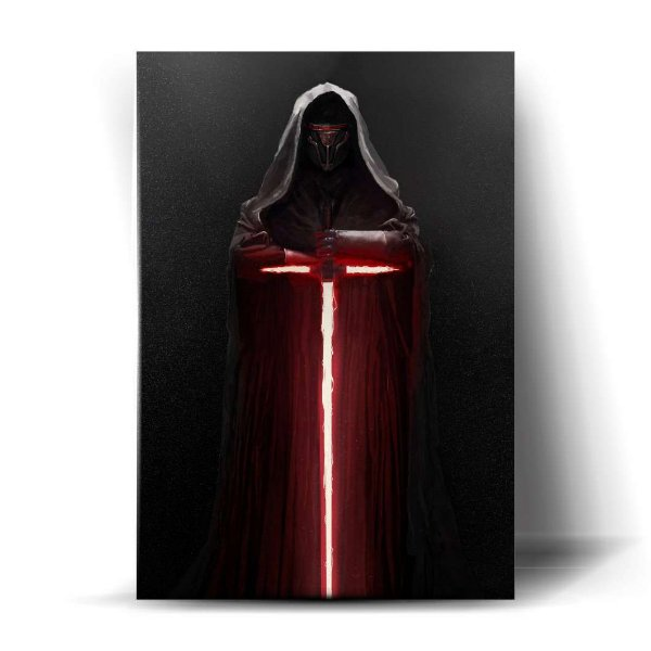 Star Wars #96
