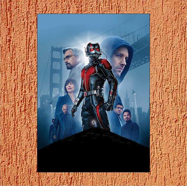 ANT-MAN FILM