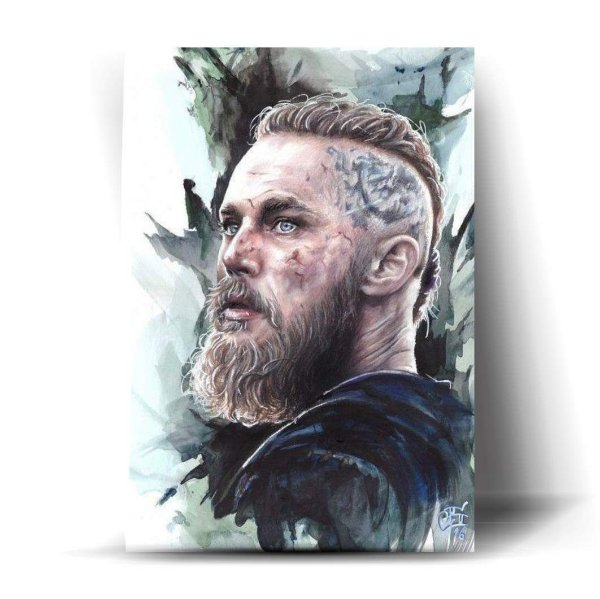 Art Ragnar