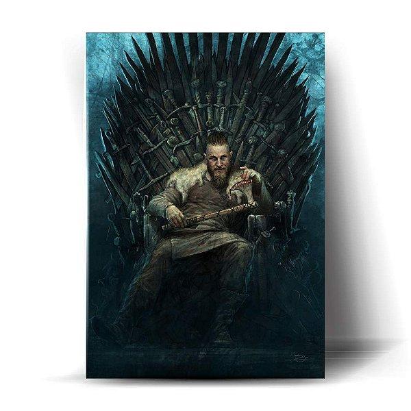 King of Seven Kingdons