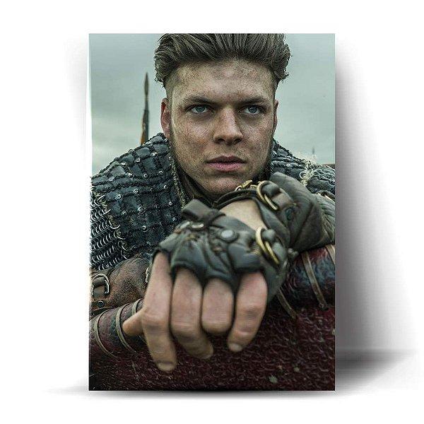 Ivar Vikings
