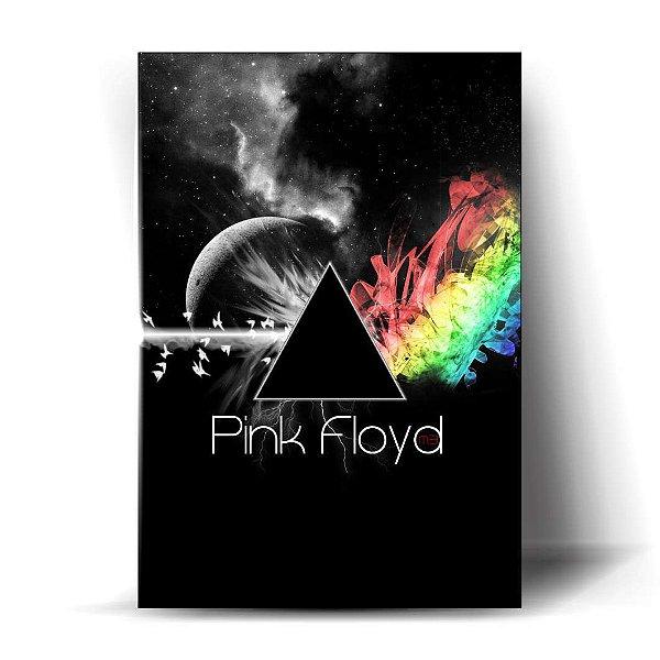 Pink Floyd #02