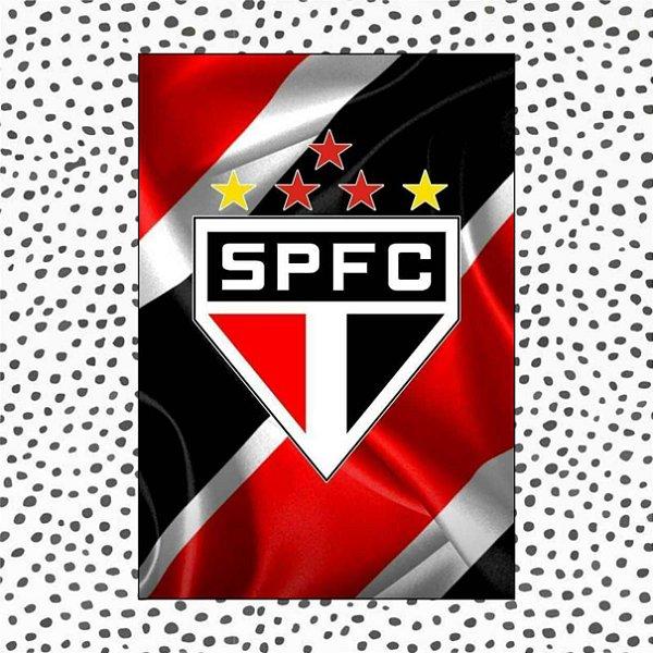 ESCUDO SÃO PAULO