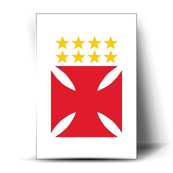 Cruz de Malta - Vasco