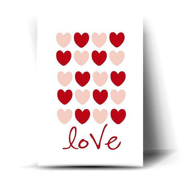 ♥♥♥ Love ♥♥♥