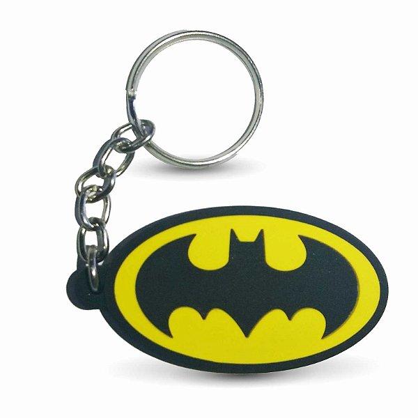 Chaveiro The Batman