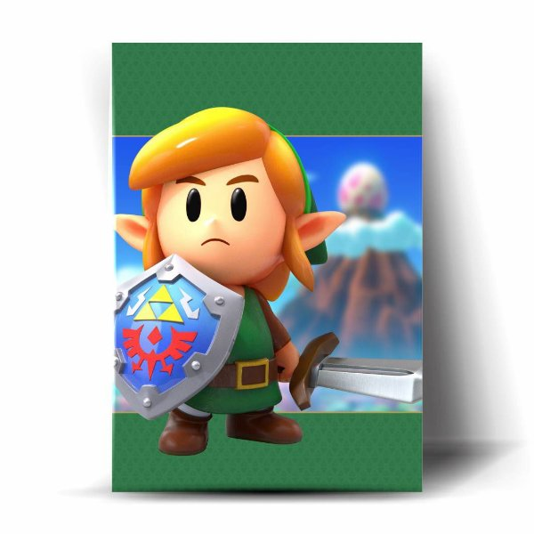 Pequeno Link