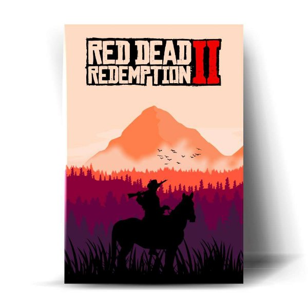 Red Dead Redemption #09