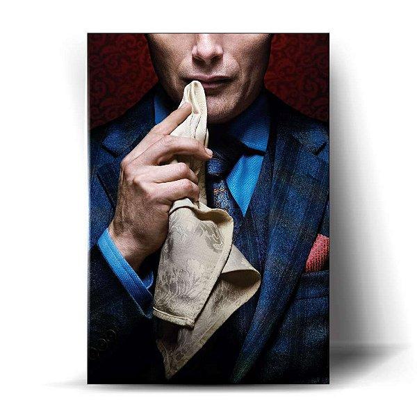 Hannibal #03