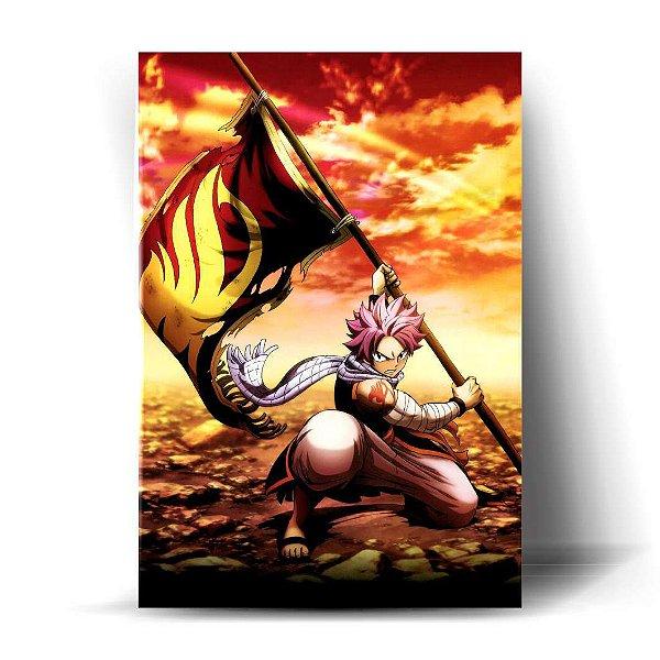Fairy Tail #02