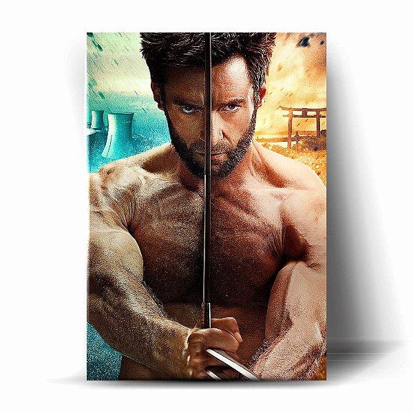 Wolverine #06