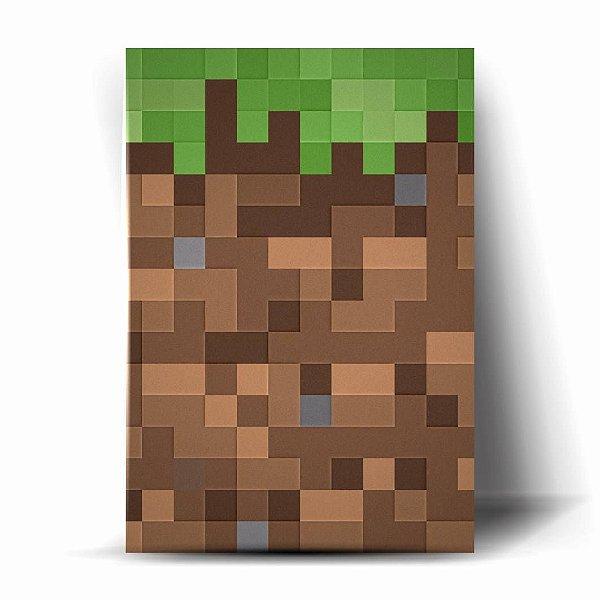 Minecraft #05