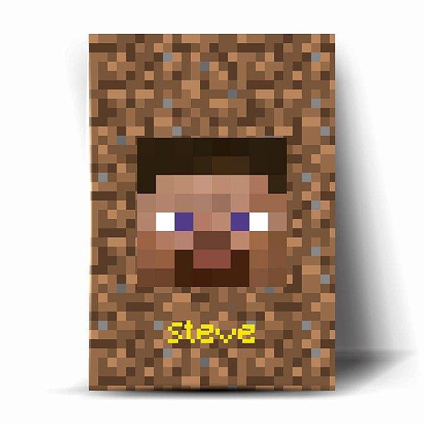 Minecraft #06