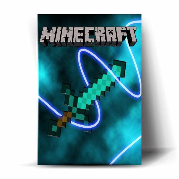 Minecraft #08