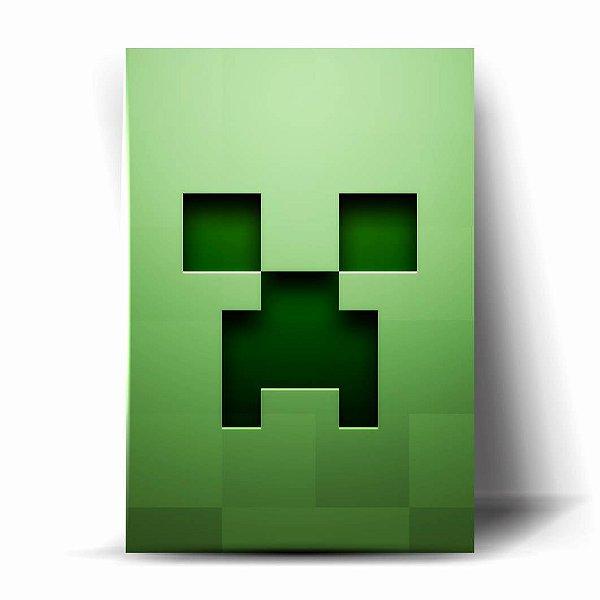 Minecraft #09
