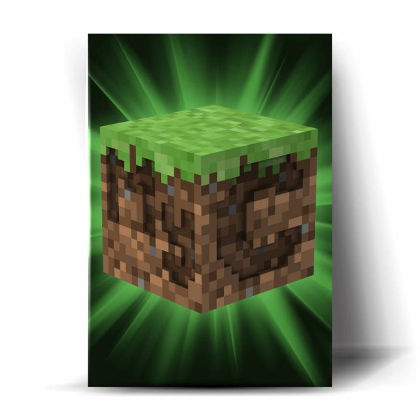 Minecraft #10