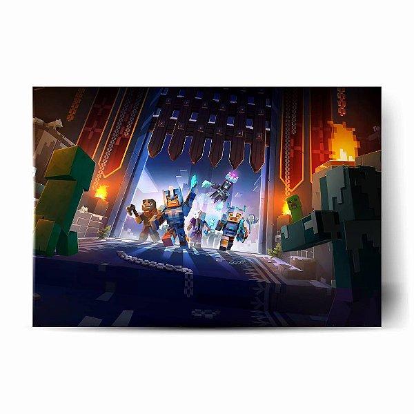 Minecraft #17
